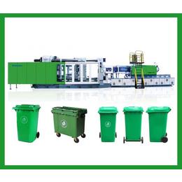 垃圾桶生产qy8千亿国际 智能分类垃圾桶qy8千亿国际