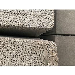 匀质板厂家-安徽锐斯特建材(在线咨询)-淮南匀质板