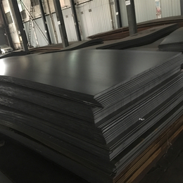 304热轧不锈钢板 牢固结实板材厂家发货缩略图