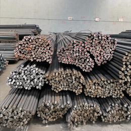 江西厂家直销建筑Q235工业其他圆钢现货批发