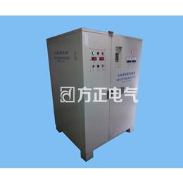 云南抛光机专用开关电源-湘潭方正电气成套qy8千亿国际