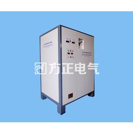 制氢直流电源生产厂家-方正电气成套有限公司