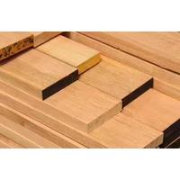 常见的防腐木材质有哪些特点