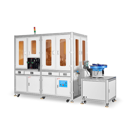 瑞科,缺陷检测(图)-自动筛选机公司-自动筛选机
