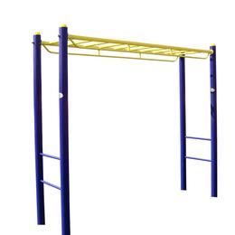XW084平行梯天梯