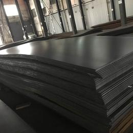 304热轧不锈钢板 南昌厂家价格优惠特卖缩略图