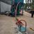 粉煤灰装车机价格-粉煤灰装车机-大丰机械品质保证缩略图1