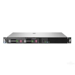 吉安惠普服务器代理商_抚州惠普服务器DL20 Gen10价格