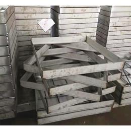 304不锈钢隐形井盖