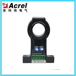 AHKC-E 霍尔闭口式开环电流传感器