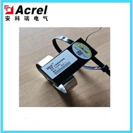 安科瑞 ATE300 无源无线测温传感器