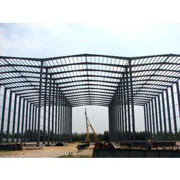 销售钢结构厂房  全国热销缩略图