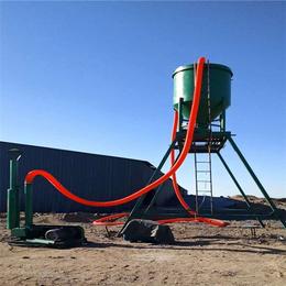 气力吸灰机-粉煤灰气力吸灰机价格-盛民机械(推荐商家)