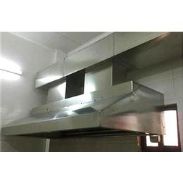 墙体通风排烟管道-厨房绘制厨房-科硕通风管道质量优室内设计原始图怎样用ml排烟管道图片