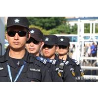 知识普及-保安服务的礼仪规范
