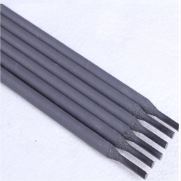 D512耐磨焊条D512焊条D512电焊条河南直销缩略图