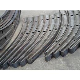 冷拉异型钢定做-德源钢材-衡水冷拉异型钢