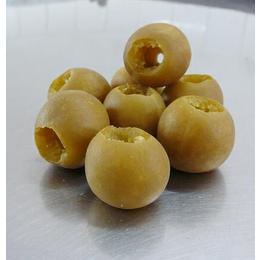 台州盐渍梅肉-龙力佳-盐渍梅肉厂家