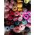 羊绒纱线回收厂家-红杰毛织回收(在线咨询)-羊绒纱线回收缩略图1