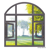 家里装修,门窗怎么选?看完这篇,或许你就有答案了