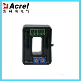 安科瑞 AHKC-C 霍尔传感器 闭口式开环电流传感器
