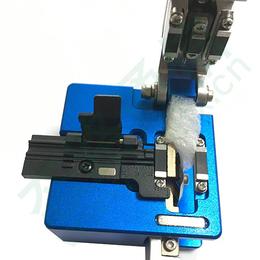 厂家供应TARLUZ TL-FC01高精度光纤切割刀