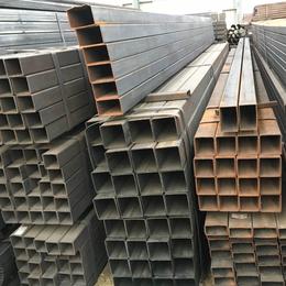 增厚高强度焊接方管厂家直销 价格合理