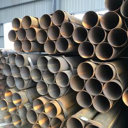 深井泵管 直缝 焊管 架管管材批发