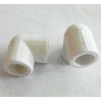 PPR管材管件的重要性