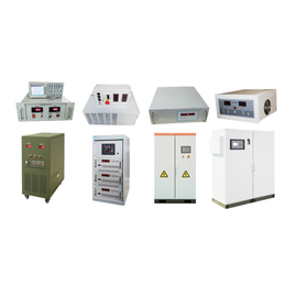 0-110V650A直流稳压电源直流可调电源大功率直流电源