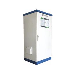 劢博公司-甲烷非甲烷总烃在线分析仪代理
