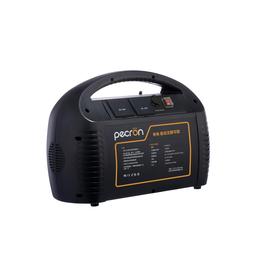 pecron米阳1000W输出交直流移动电源大气烟尘采样电源