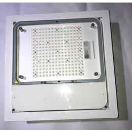 飞利浦嵌入式LED油站灯BBP500 100W