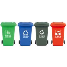 户外垃圾桶生产qy8千亿国际 分类垃圾桶生产qy8千亿国际机器缩略图
