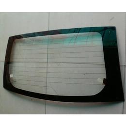 汽车玻璃安装-合肥汽车玻璃-合肥福耀(查看)
