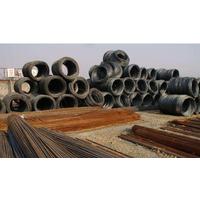 钢材产量居高不下 钢材价格不跌才怪