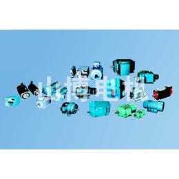 咸阳永磁电机-永磁电机价格-山博电机(优质商家)