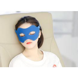 恩德医疗石墨烯眼罩e1护眼侠预控近视散光