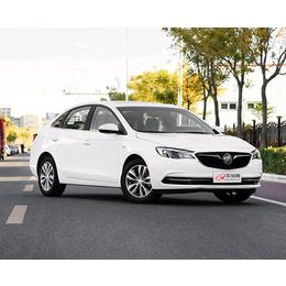 低首付购车价格-安庆低首付购车-安徽车划算汽车(查看)