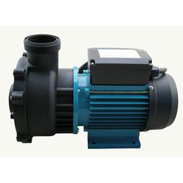 渔悦 海洋水族工程 离心泵 塑料水泵ATP200