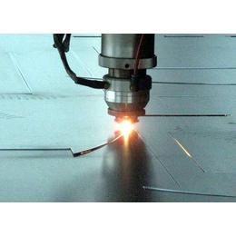 不锈钢激光切割价格-天汇不锈钢(在线咨询)-南乐激光切割加工