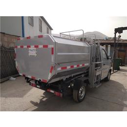 拉养殖场粪污车5吨-8吨粪污运输车-10吨12吨粪污车报价