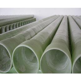 玻璃电缆管-阜阳电缆管-合肥鑫城玻璃钢厂