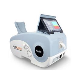 骨密度仪测儿童成人骨密度测量骨密度仪厂家
