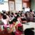 炫境ZHVJ多人联机学校培训中心教育机构用新型VR智慧教室缩略图4