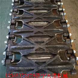 轮胎保护链  防滑链批发到济宁天诺机械