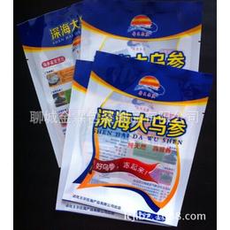 供应海产品包装袋-?#23621;?#29255;包装袋-高密金霖包装厂家