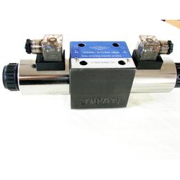 70mpa电磁阀-金德力(图)-24v70mpa电磁阀图片