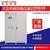 厂家直销三相稳压器GTZW100kva无触点电力稳压器380缩略图1