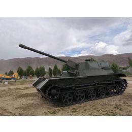 建国军事展模型出租 大型军事展租赁